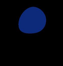 blob 1 shadow 5