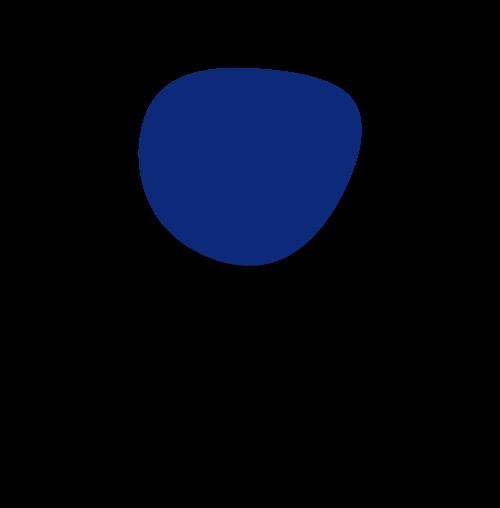 blob 2 shadow