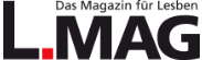 lmag logo